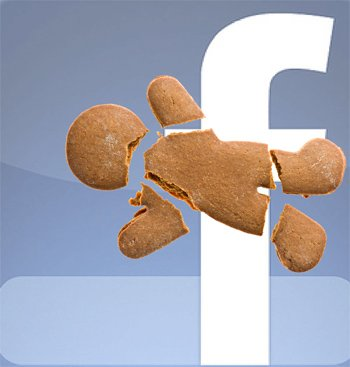 Facebook Faces Nationwide Class Action Tracking Cookie Lawsuit