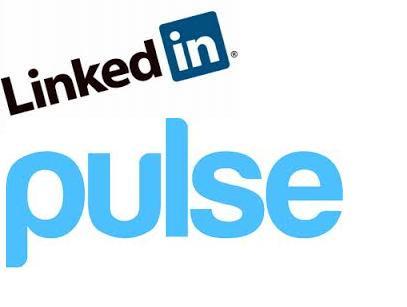 linkedin_pulse_03112013