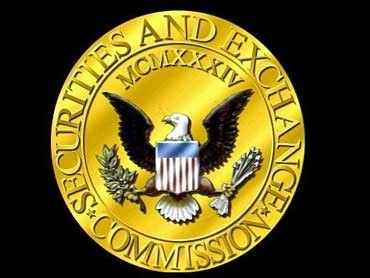 SEC_logo_04162013