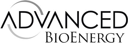 advanced_bioenergy,_llc_04082013
