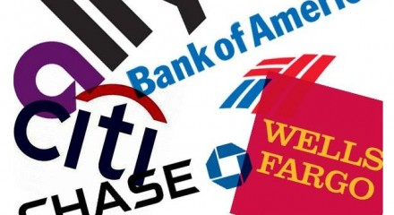 banks_foreclosure_fraud_440x240
