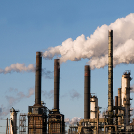 gop_bill_to_constrain_epa_backed_by_industry_04122013