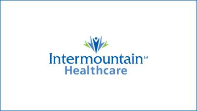 intermountain healthcare doj