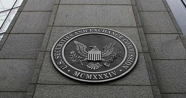 SEC Porn