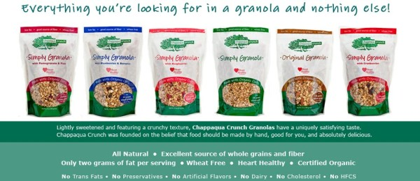wild_blue_yonder_simply_granola_with_flax_&_fruit_recall_04122013
